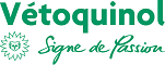 Picture for manufacturer vetoquinol