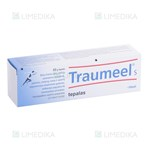 Picture of TRAUMEEL S, tepalas, 50 g