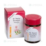 Picture of DR. THEISS EUCALIPIN, tepalas, 50 g