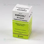 Picture of ENROXIL 5% 100ml (KRKA)