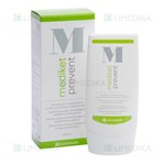 Picture of MEDIKET PREVENT, šampūnas, 100 ml