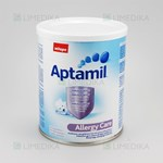 Picture of APTAMIL ALLERGY CARE, 450 g