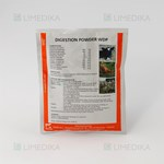 Picture of DIGESTION POWDER WDP 100g (Kepro)