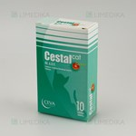 Picture of Cestal cat N10 (Ceva)