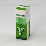 Picture of Imaverol 100ml (Elanco)