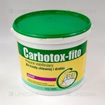 Picture of CARBOTOX  FITO 10 kg (Biofactor)