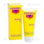 Picture of Perskindol Active Gelis 100ml