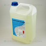 Picture of CHEMIPHARM DES NEW, dezinfektantas paviršiams, 5 l