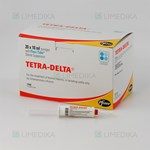 Picture of TETRA-DELTA 10g N1 (Zoetis)
