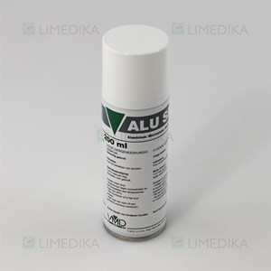 Picture of ALU SPRAY 200ml (VMD)