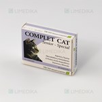 Picture of COMPLET-CAT N45 (Tavet)