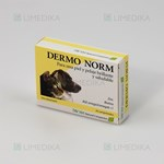 Picture of Dermo norm N45 (Tavet)