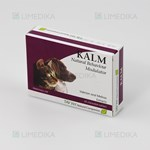 Picture of Kalm N45 (Tavet)