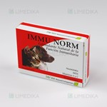 Picture of Immu norm N45 (Tavet)