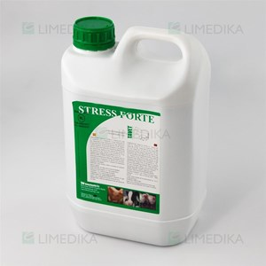 Picture of STRESS FORTE 5Ltr (Tavet)