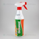 Picture of CHRYSAMED UNIVERSAL 500ML