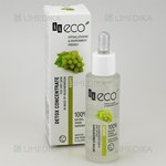 Picture of AA ECO DETOX VYNUOGĖ, koncentratas, 30 ml