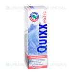 Picture of Nosies purškalas Extra 30ml, Quixx
