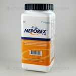 Picture of Neporex 2 SG 1 KG (Elanco)