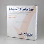 Picture of Advazorb Border Lite 12,5cmx12,5cm N10