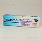 Picture of BEPANTHEN ANTI-EXEM, kremas, 20 g