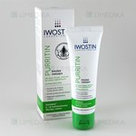 Picture of IWOSTIN PURRITIN, matinė emulsija, 40 ml