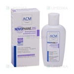 Picture of ACM NOVOPHANE.DS, šampūnas, 125 ml