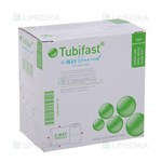 Picture of TUBIFAST tinklelis 2-WAY STRETCH, tubuliarinis, M, 10 m