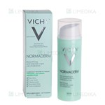 Picture of VICHY NORMADERM ANTI-IMPERF, kremas, 50 ml