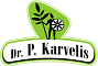 Picture for manufacturer A.Karvelio įmonė