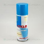 Picture of CYCLO SPRAY 211ml (Eurovet)