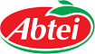 Picture for manufacturer Abtei OP Pharma GmbH, Vokietija