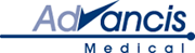 Picture for manufacturer Advancis Medical