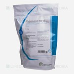 Picture of PHARMASIN 100% WSG 1.1 kg (Huvepharma)