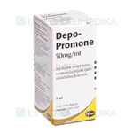 Picture of Depo-promone 5ml (Zoetis)