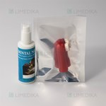 Picture of DENTAL NORM 60ml (Tavet)