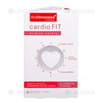 Picture of BioChronoss cardioFIT kapsulės N15