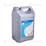 Picture of CHEMISEPT FORTE G COLOR, dezinfektantas odai, 5 l