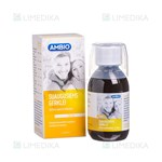 Picture of AMBIO SUAUGUSIEMS GERKLEI, 150 ml