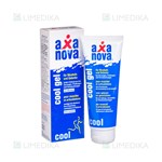 Picture of Axanova Cool Gel gelis 125ml