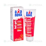 Picture of AXANOVA HOT GEL, gelis, 125 ml