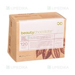 Picture of BeautyChocolate tabletės N120