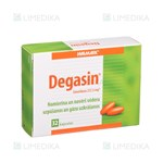 Picture of Degasin kapsulės N32