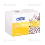 Picture of AMBIO JOINT COLLAGEN, 60 kapsulių