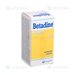 Picture of Betadine 100 mg/ml odos tirpalas (l.imp) 30 ml