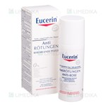 Picture of EUCERIN ANTIREDNESS, raminamasis kremas raustančiai odai, 50 ml