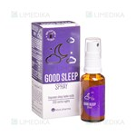 Picture of GOOD SLEEP SPRAY, purškalas, 30 ml