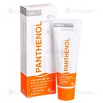 Picture of ALTERMED PANTHENOL FORTE 6%, kremas, 30 g