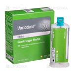 Picture of Variotime Bite 2x50ml (Kulzer)