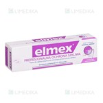 Picture of ELMEX ENAMEL PROTECTION, dantų pasta, 75 ml